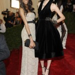 met-ball-2012-event-photos564545653