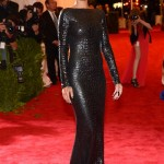 Met Ball 2012 : EVENT PHOTOS
