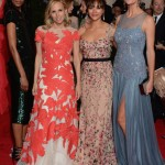 met-ball-2012-event-photos67564534