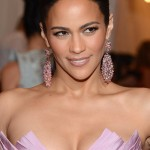 met-ball-2012-event-photos75645