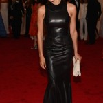 met-ball-2012-event-photos78675