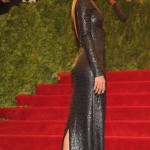 met-ball-2012-event-photos8675645