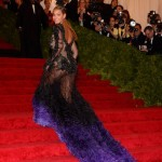 met-ball-2012-event-photos875645
