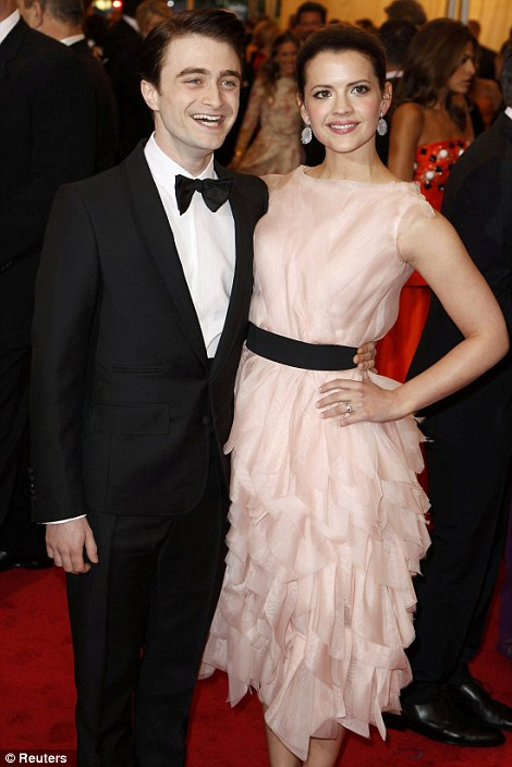met-ball-2012-event-photos9