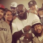 omarion-inks-deal-with-rick-ross