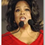 Oprah Winfrey's Chicago Apartment For Sale At HALF The Price She Paid For It