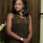 phaedra-parks-real-housewives-of-atlanta