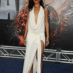 rihanna-confirms-new-fashion-line-photos-battleship-la-premiere111