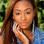 tami roman girls 1