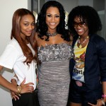 tami roman girls