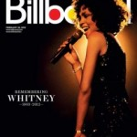 Whitney Receives Billboard's Millennium Award & Tribute : Photo's Bobbi Kristina, Pat Houston, Nick Gordon,