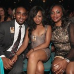 whitney-receives-billboards-millennium-award-tribute-photos-bobbi-kristina-pat-houston-nick-gordon
