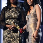 whitney-receives-billboards-millennium-award-tribute-photos-bobbi-kristina-pat-houston-nick-gordon12