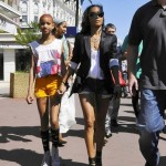 willow-smith-and-mom-jada-pinkett-out-about-at-cannes-in-france1