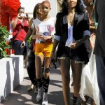 willow-smith-and-mom-jada-pinkett-out-about-at-cannes-in-france2