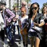 willow-smith-and-mom-jada-pinkett-out-about-at-cannes-in-france2445