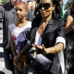 willow-smith-and-mom-jada-pinkett-out-about-at-cannes-in-france3