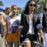 willow-smith-and-mom-jada-pinkett-out-about-at-cannes-in-france34