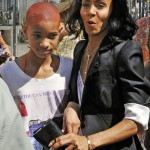 willow-smith-and-mom-jada-pinkett-out-about-at-cannes-in-france345343