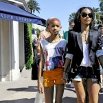 willow-smith-and-mom-jada-pinkett-out-about-at-cannes-in-france452