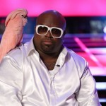 Animal Rights Organization Not Happy With Cee Lo's New Pet