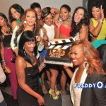 PHOTOS: Love & Hip Hop Atlanta Premier Party, Airs – Monday, June 18