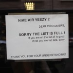EUKicks_Nike_Air_Yeezy_2_Release_Solebox_Berlin_2