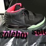 EUKicks_Nike_Air_Yeezy_2_Release_Solebox_Berlin_26