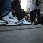 EUKicks_Nike_Air_Yeezy_2_Release_Solebox_Berlin_3