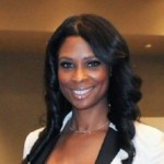 Basketball Wives Jennifer Williams' Bentley Being Repossessed
