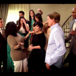 Kim-Kardashian-Family-Oprah-Next-Chapter-Interview-061412-8-492x307