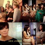 Kim-Kardashian-Oprah-Next-Chapter-Main-491x455
