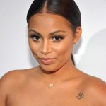 BET's 'The Game' Replaces Tia Mowry's Character With Lauren London