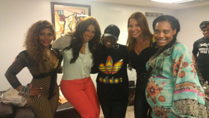 Lil-Kim-Missy-Drita-and-Yandy-Smith-Somaya