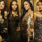 Watch : 'Love & Hip Hop: Atlanta' Show Trailer