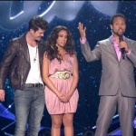 Robin-Thicke-Duets-Season-1-Episode