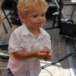 Robin-Thickes-son-julian