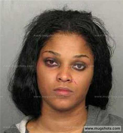 Love And Hip Hop Atlanta's Joseline Post Nude Photo On ... Monifah Daughter