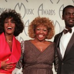 Whitney-Houston-Cissy-Houston-and-Gary-Houston_gallery_primary19988574