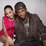 adrianne-and-fabolous 2
