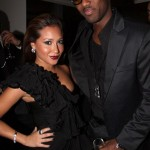 adrienne-bailon-and-fabolous (1)