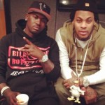 Watch : Alley Boy Reflects On Slim Dunkin's Passing