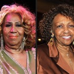BET Awards 2012 Performance Updates: Cissy Houston And Aretha Franklin Diva Showdown