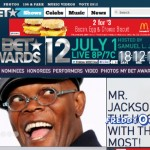 2012 BET Awards Show Lineup & Confirmed Artist