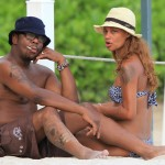 bobby Brown Honeymoon 1