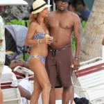 bobby Brown Honeymoon 3