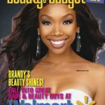 Brandy Announces Plans To Release New Album In August : Not Joining Cast Of 'Soul Man'