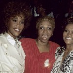 cissy-houston-whitney-houston-death-15079