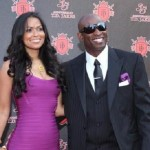 Deion Sanders Confirms Relationship With Tracey Edmonds