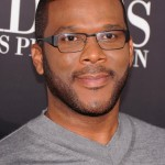 details-why-diana-ross-hates-tyler-perry-whitney-houston-perry-movie-role-a-jazz-mans-blues2